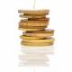 Fuzja banków komercyjnych