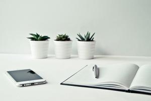 Jak zmniejszyć koszty prowadzenia biznesu