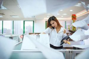 Kredyt gotówkowy – na ile rat