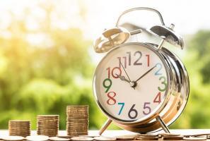Odwrócona hipoteka – kto może z tego skorzystać