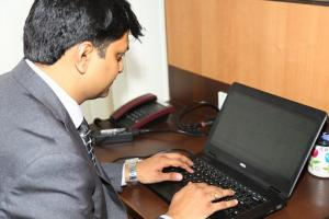 Oprogramowanie dla przedsiębiorstw i jego koszta