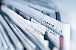 Spłata kredytu – odsetki stałe czy malejące
