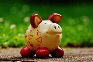 Kto dostanie kredyt w instytucji pozabankowej