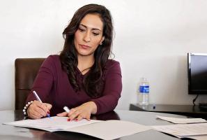 Sporządzenie planu biznesowego przy ubieganiu się o kredyt
