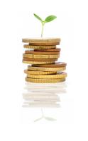Dopłaty na rozpoczęcie działalności gospodarczej