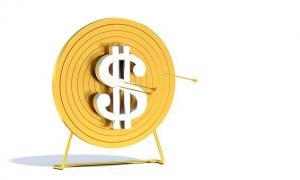 Czym jest system bankowy?