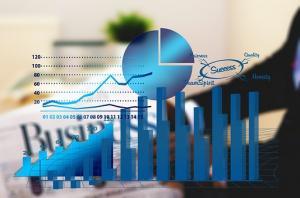 Praca doradców inwestycyjnych