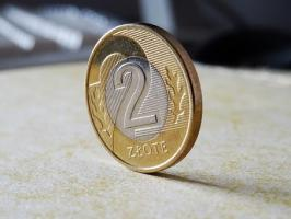 Wynagrodzenia pracowników oddelegowanych - księgowość w małopolsce