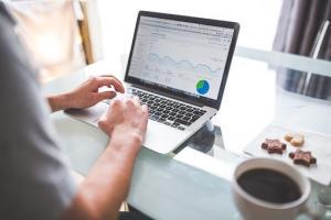 Jak planować swój biznes?