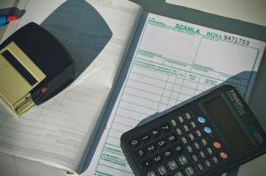 Jakie warunki otrzymania kredytu pod hipotekę