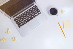 Krótka historia e-biznesu