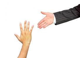 Kredyt konsolidacyjny – kiedy można otrzymać
