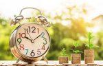 Wpływ ekonomii na codzienne życie