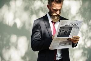 Przykre zachowania przy tworzeniu biznesu