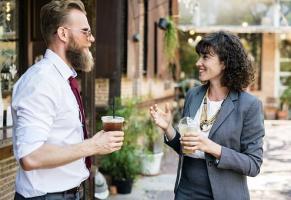 Kredyt gotówkowy w sytuacji czasowej umowy o pracę