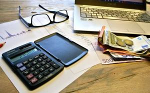Lokaty Bankowe, czyli sposoby na oszczędzanie