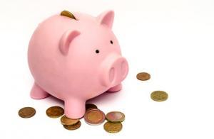 Kredyt hipoteczny – jakie ubezpieczenie