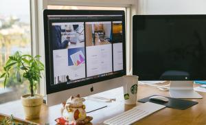 Prowadzenie biznesu – samodzielnie czy z wspólnikiem